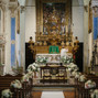 Le nozze di Fabiola Pasotti e Roberta Patanè Wedding Planner 49