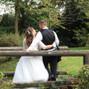 le nozze di Valeria e Studio Fotografico Negri 15