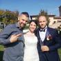 Le nozze di Elisa e Nunzio Serpico Animazione 6