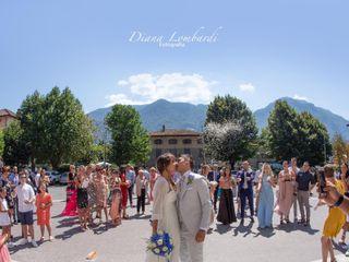 Diana Lombardi Fotografia e Grafica 5