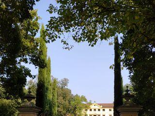 Villa Caprera 3