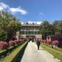 Villa Faraggiana 9