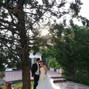 le nozze di Federica Bertini e Tenuta Cigliano 9