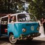 Le nozze di Raffaella Maffei e Photoweddingstudio 11