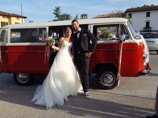 Vintage Van Firenze 4
