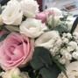 Le nozze di Roberta Ottobrini e La Mimosa Creazioni 13