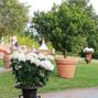 Le nozze di Irene Armato e Paola Motta Wedding Planner 48