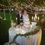 Le nozze di Alessandra Puccia e Valle di Era 6