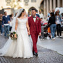 Gallarate Sposa 6