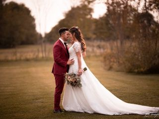 Gallarate Sposa 2