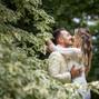 le nozze di Pedron Valentina e Foto Pelosin Michele 11