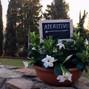 La Gardenia di Gambini Maristella 1