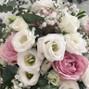 Le nozze di Roberta Ottobrini e La Mimosa Creazioni 17