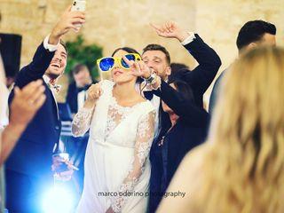 Marco Odorino & Associates Photography 4