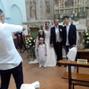 Le nozze di Stefano e L'Angolo dei Fiori 4