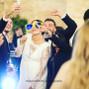 Le nozze di Silvia Boreale e Marco Odorino & Associates Photography 9