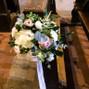le nozze di Salina Picchioni e La Gardenia di Gambini Maristella 2