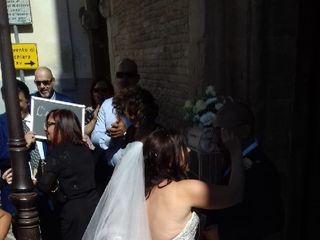 Le Spose di Romagnoli 5