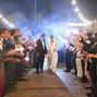 Le nozze di Silvia Boreale e Marco Odorino & Associates Photography 10