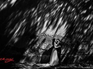 Vincenzo Ingrassia Photographer Filmmaker 2