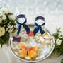 le nozze di Claudia Ferrari e Cascina Bardellino 16