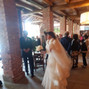 Al Castello Resort 19