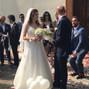 Le nozze di Cecilia e Studio Sposa 24