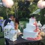 Le nozze di Roberta e Michelbecco Eventi da Fiaba 7