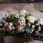 le nozze di Salina Picchioni e La Gardenia di Gambini Maristella 4