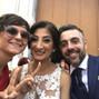 Le nozze di Valentina Dogali e Gianna del Monaco Wedding Photographer 7