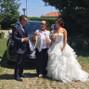 Le nozze di Roberta e Michelbecco Eventi da Fiaba 8