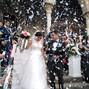 Le nozze di Federica e Bridal 6