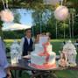 Le nozze di Roberta e Michelbecco Eventi da Fiaba 9