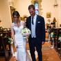 le nozze di Salina Picchioni e La Gardenia di Gambini Maristella 6