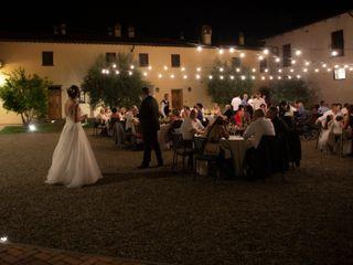 Borgo Divino 4