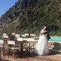 le nozze di Simona e Ngonia Bay  12