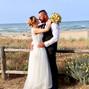 Le nozze di Francesca e Abruzzo Foto 9