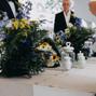 Le nozze di Federica Luppi e Federica Marchi Photography 16