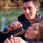 Le nozze di Giorgia R. e Damiano Bosello Videomaker 15