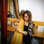 le nozze di Ilenia De Rosa e Setticlavio Music&Event 6