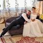 Le nozze di Francesca e Abruzzo Foto 10
