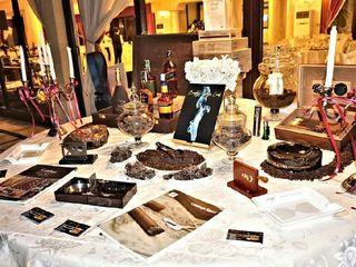 Bonfiglio Cigar's Events 2