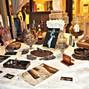 Bonfiglio Cigar's Events 4