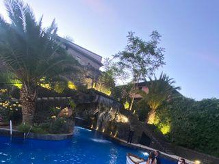 Villa Etrusca 5