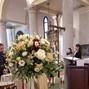 Le nozze di Elena Agostini e Rossabacca 8