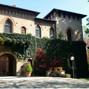 le nozze di Veronica Licciardi e Il Castello di San Gaudenzio 13