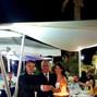 Le nozze di Ilenya Chirco e Casale degli Aranci 19