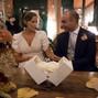 Le nozze di Gaia G. e Lucea 17