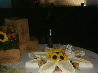 Catering Molino Marco 3