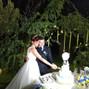 Le nozze di Miriam Scornaienghi e Tenuta Villa dei Fiori 6